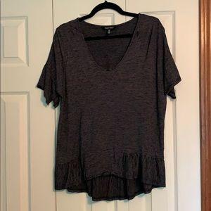 Ellen Tracy shirt
